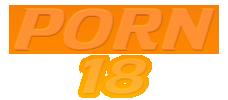 Free Porn Tube – Hot XXX Porn Movies