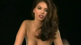 Tera Patrick Dirty Talk Compilation