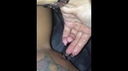 Rachel Starr Sext Video