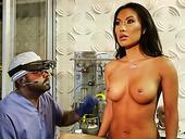 Kinky Professor Fucks Super Sexy Asian Seductress Asa Akira