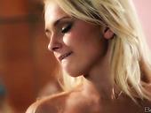 Hot Lesbian Nipple And Pussy Sucking With Dani Daniels