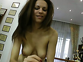 Rocco Siffredi Loves Having Her Ass Eaten Out And She Loves Doggy Style
