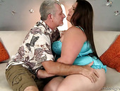 Hot Blooded BBW Bella Bendz Is Riding A Dick Like A Dirty Whore