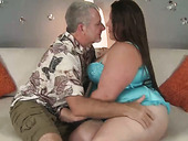 Huge Butt And Massive Boobs Of Nasty BBW Chick Bella Bendz