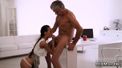 She Male And Girl Bisexual Old Men Finally She S Got Her Chief Dick