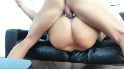 Fucking Her Nasty Cunt Till Squirt