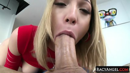 Fuck Me Deep In My Ass Please #3 Goldie Glock, Lisey Sweet, Lily Labeau, Natalia Starr, Mike Adriano