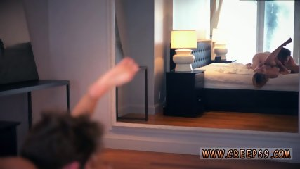 Punish Teens Compilation But She Doesn T Get Too Soapy Before The Lustful Phone Caller