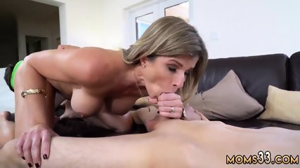 Step Mom And Comrade Ally S Daughter Domination Stepmom Turns Wet Dreams Into Reality