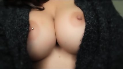 Concentrate On My Big Boobs – Part 2