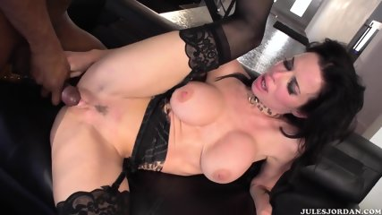 Found The Best Porn Teen Mary Sex With Black Cock