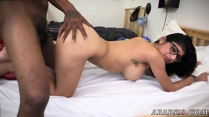 Arab Fucks White Girl And Party First Time I Am A Dicksucker For A QB