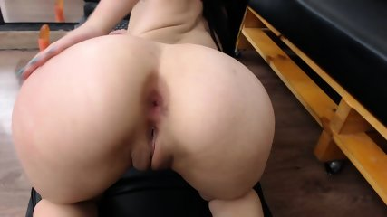 Colombian Teen Spraingx Laightsx (19) In Nice Show