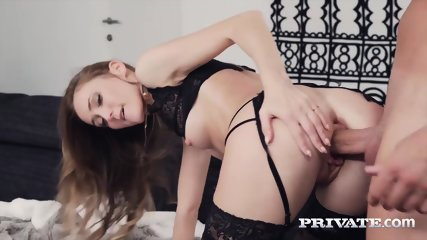 Private.com Hot Teen Debuts For Private