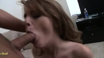 Amazing Tits Faye Reagan Fucks And Gets Her Boobs Jizzed