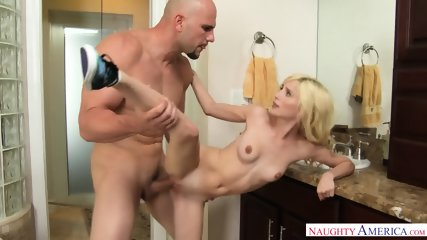 Rough & Hard Fucking With Nice Monster Cocks Compilation