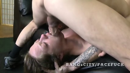 Codi Rose Innocent Teen Rough Screw