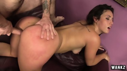 Banging Hot Kelsi Monroe