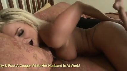 Brooke Belle And Lela Star Wanking With Thonge And Vibrator