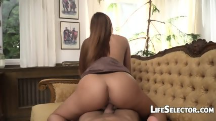 Ornella Morgan – Let Her Deceive You (POV)