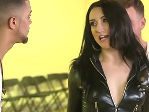 Mandy Muse Watch Part2 On Xxxfetishclip.commc