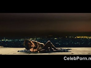 Clara Lago Totally Nude Scenes