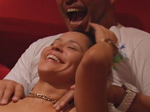 Couples Talk About Their Long Time Fantasies At Swin Get Together