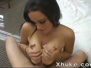 Natasha Nice – Xhuke Free Cams Chat