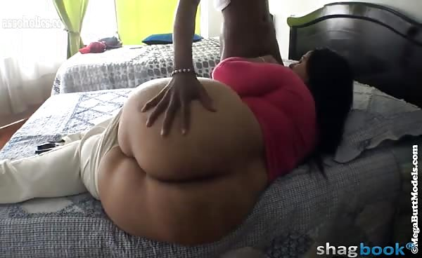 Hot BBW Sex Video Must Watch