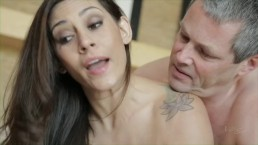 Raylene Cuckold Stories Shane Diesel