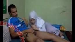 Sex Arabi – Arabsexi.info