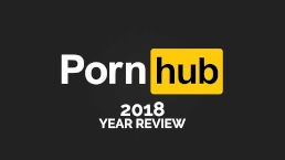 Top Verified Videos 2018 Compilation – Pornhub Model Program