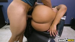 Bangbros – Fucking A Big Ass For Revenge