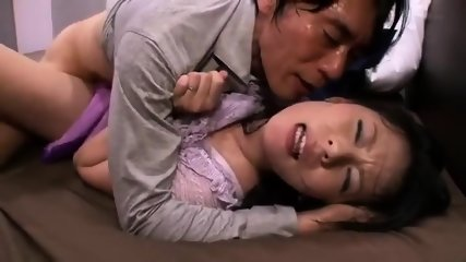 JAV English Subtitle 1 [For More Visit ]