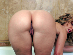 Jada's Ass Is Perfection – Jada Stevens – Bangbros HD