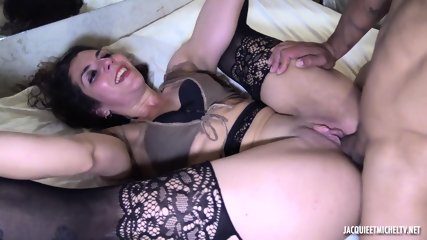 Moments With Dirty Slut