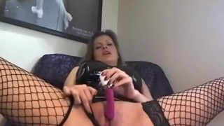 Amateur Sex In Leather