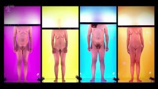 Naked Attraction S02 E01 // Redditvesselrips