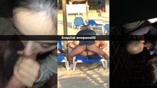 Best Of Snapchat Compilation 1