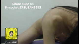 G Wife Fucked By Old Man On Couch Young